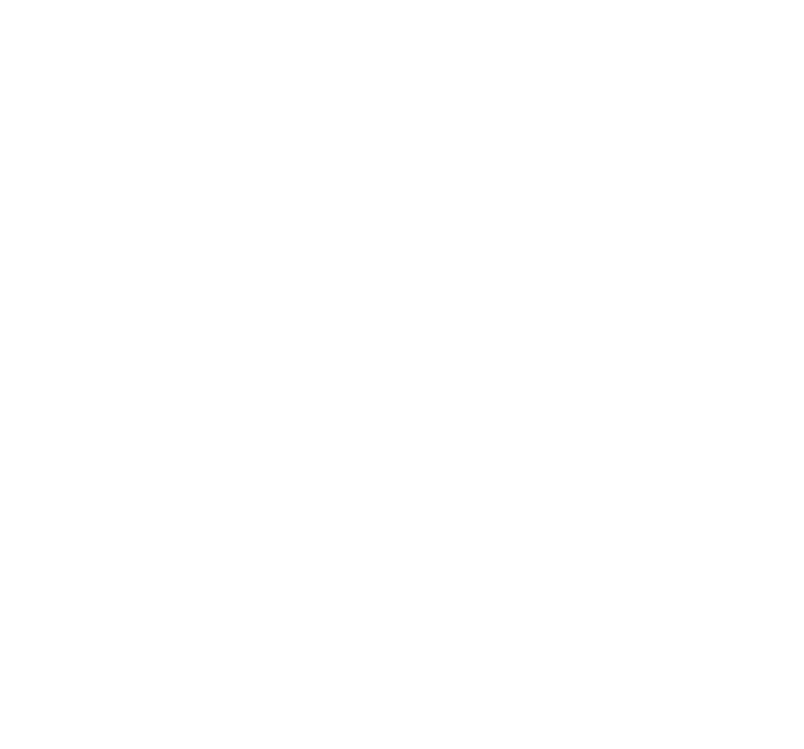 Wallride Festival